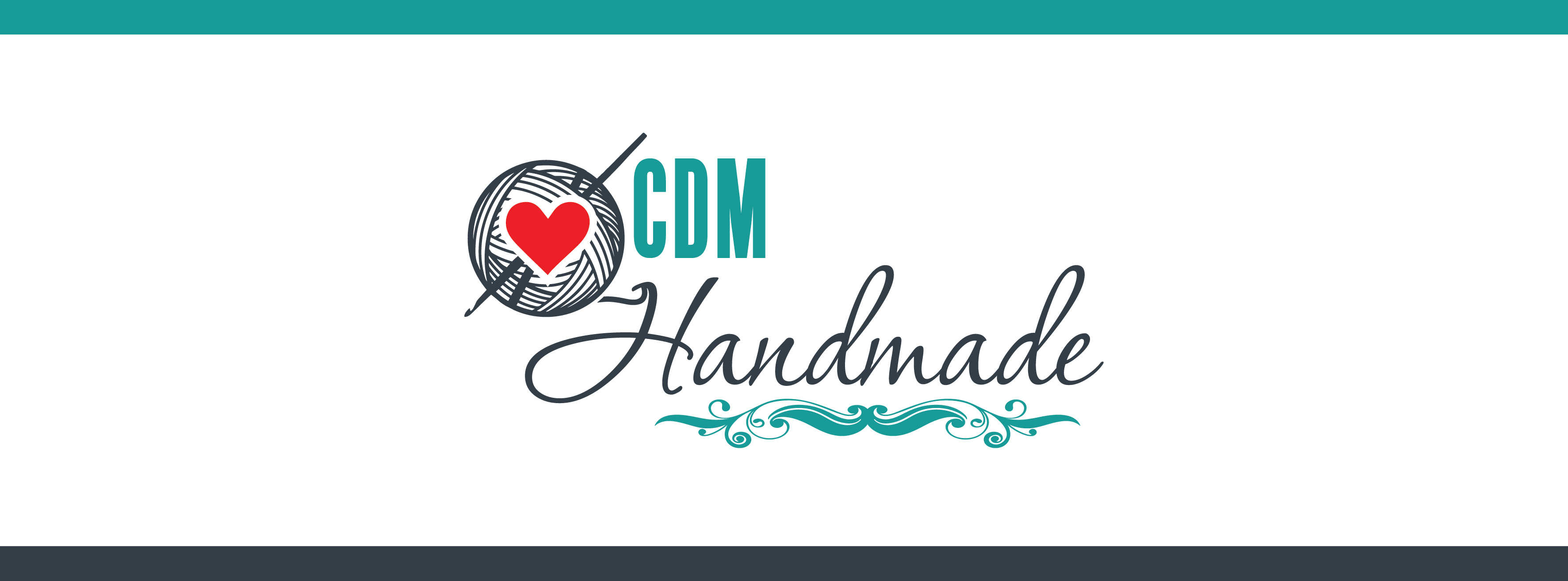 FREE Printable Care Instructions Labels for Crafters – CDM